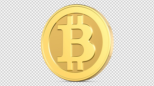 Blockchain criptovaluta bitcoin