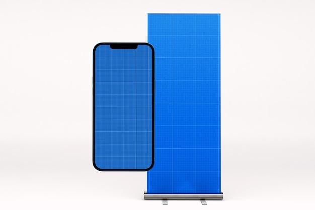 Mobile e rollup