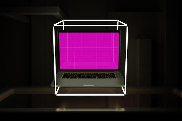 Pc neon