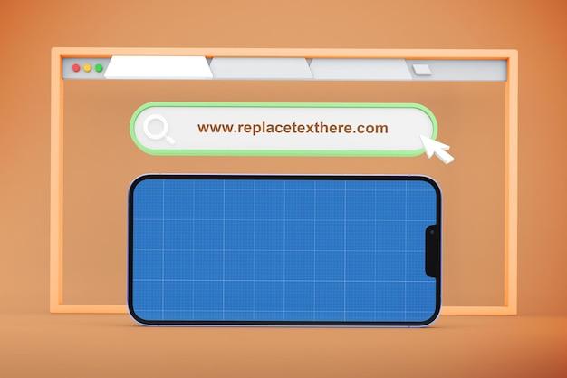 Telefono 13 sito web
