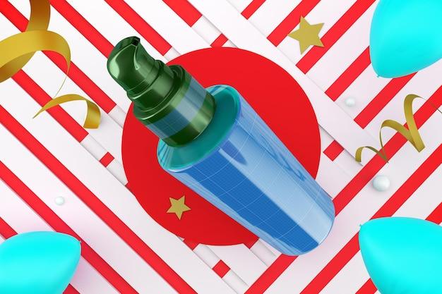 Festa della pompa