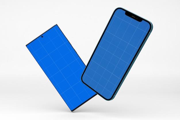 Telefoni intelligenti