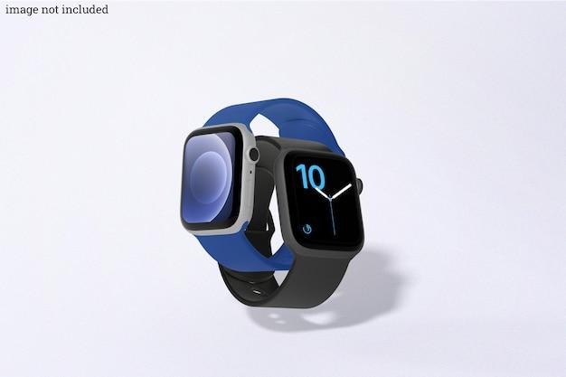 Modello di smartwatch