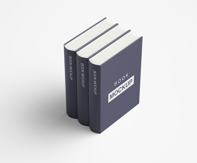 Design per libro o copertina morbida