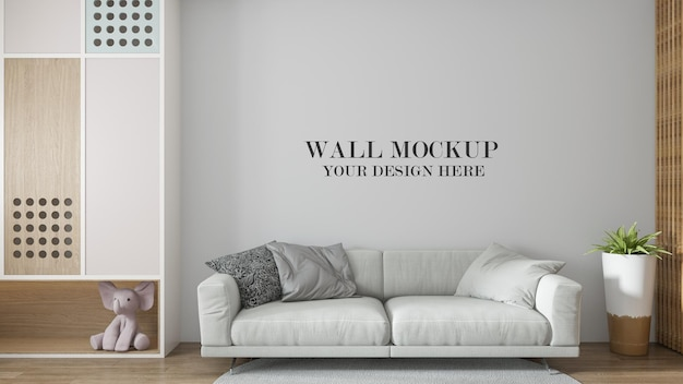 Sfondo del muro per le tue trame