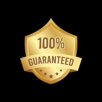 100 logo design garantito