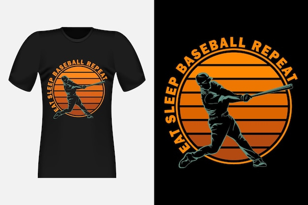 70. illustrazione di design per t-shirt vintage bmx freestyle
