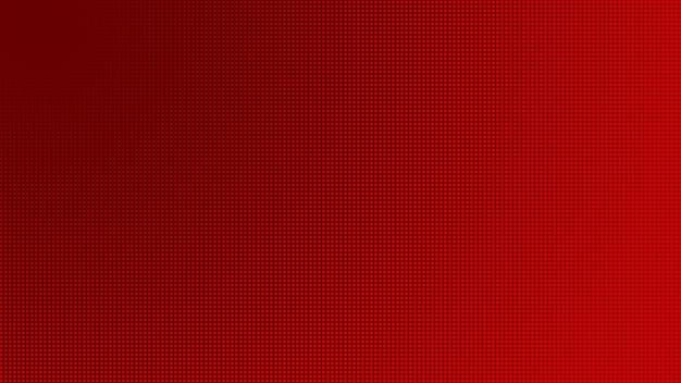 Abstarct sfondo sfumato mezzitoni nei colori rossi