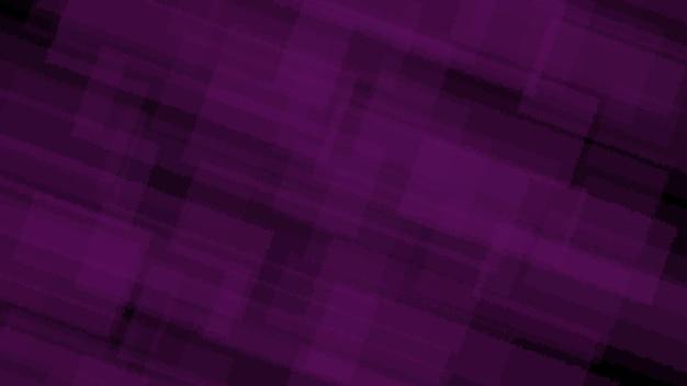 Sfondo astratto in colori viola scuro