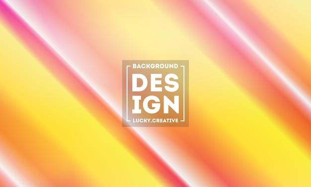 Striscia di sfondo astratto con spazio per testo e disegno di sfondo, sfondo astratto con linee luminose