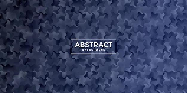 Sfondo astratto con texture a mosaico