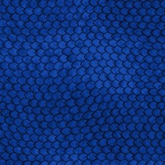 Fondo blu astratto. immagine vettoriale. trama semplice