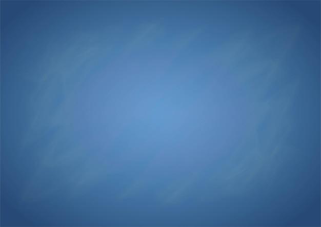 Priorità bassa blu astratta di struttura del metallo del grunge