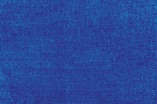 Fondo blu astratto di struttura di lerciume