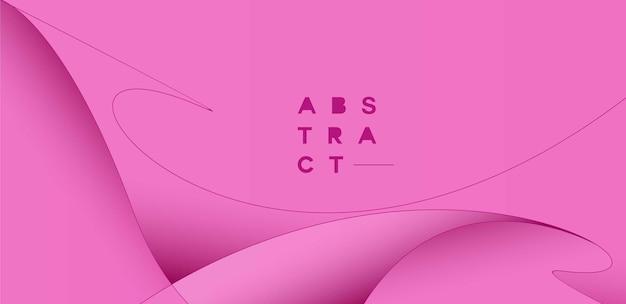 Disegno e fondo variopinti astratti del modello. utilizzare per il design moderno, copertina, poster, modello, brochure, decorato, flyer, banner.