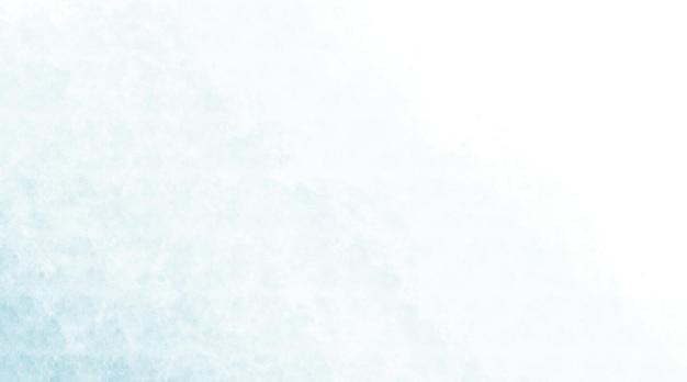 Fondo variopinto astratto dell'acquerello per banner web e flyer