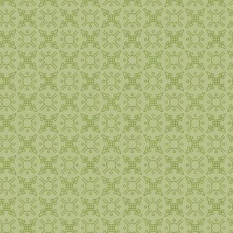 Disegno di moda geometrica astratta di sfondo senza soluzione di continuità. modello di stampa. moderna struttura elegante. tendaggi in tessuto pastello. Vettore Premium