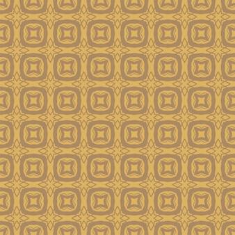 Motivo geometrico astratto con linee. sfondo vettoriale senza soluzione di continuità. disegno d'epoca.
