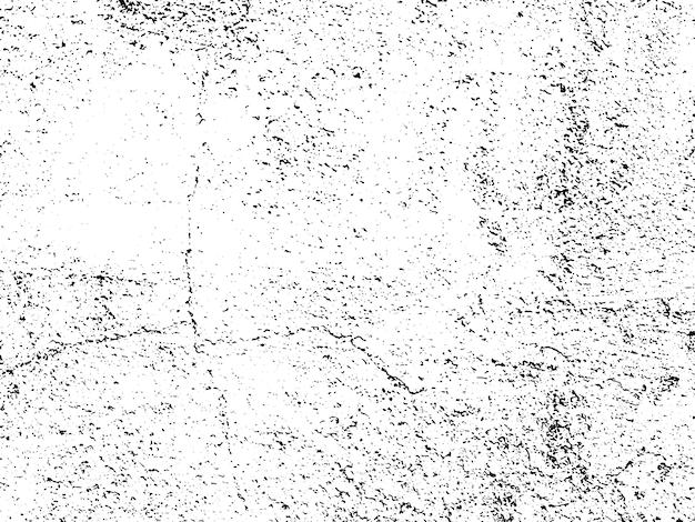 Priorità bassa astratta di struttura della superficie del grunge.