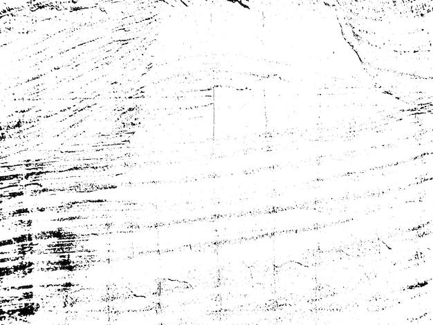 Fondo astratto di struttura della superficie del grunge.