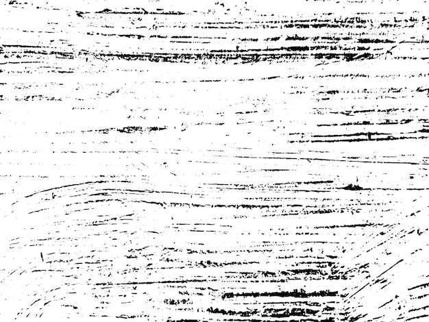 Fondo astratto di struttura della superficie del grunge grunge