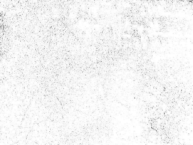 Fondo astratto di struttura della superficie di lerciume.