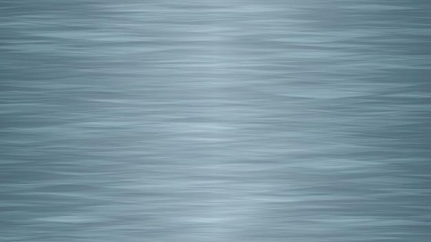 Sfondo metallico astratto nei colori blu chiaro