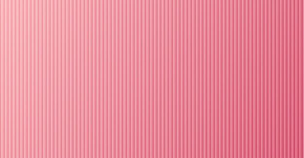 Fondo rosa moderno astratto di struttura
