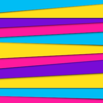 Fondo astratto del modello. moderna illustrazione vettoriale futuristica per carta di design, invito a una festa estiva, carta da parati per le vacanze, stampa di borse per eventi, t-shirt, pubblicità per laboratori, ecc.