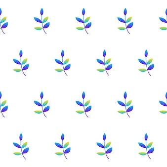 Fondo senza cuciture arcobaleno astratto. illustrazione futuristica moderna per biglietto d'auguri, invito a una festa, carta da parati, carta da regalo per le vacanze, tessuto, stampa di borse, t-shirt, pubblicità di officina.