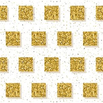 Fondo quadrato astratto senza cuciture per biglietti, inviti, album, album di ritagli, carta da regalo, tessuto, stampa di borse, carta da parati ecc