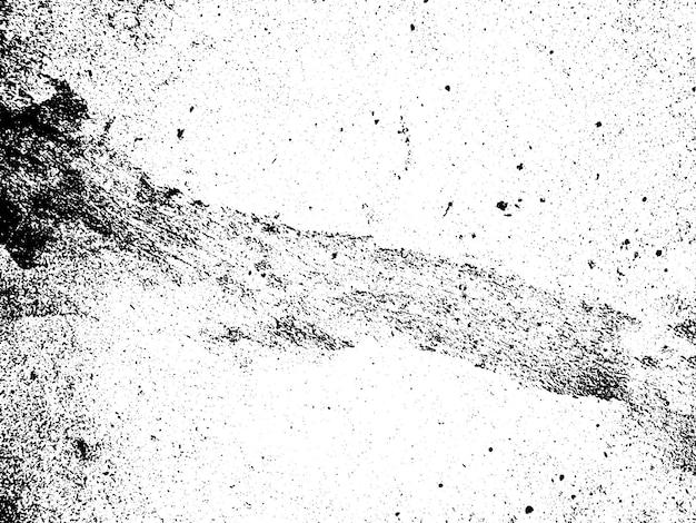Fondo astratto di struttura della superficie di lerciume di vettore