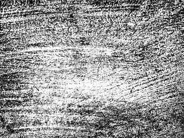 Fondo astratto di struttura della superficie di lerciume di vettore Vettore Premium