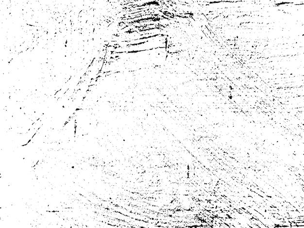 Struttura di superficie del grunge di vettore astratto
