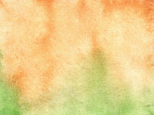 Acquerello astratto texture di sfondo