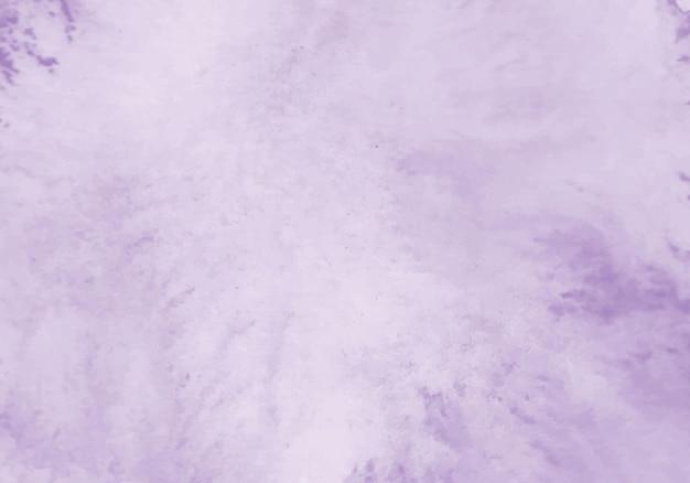 Struttura astratta del fondo della spazzola di ombreggiatura dell'acquerello