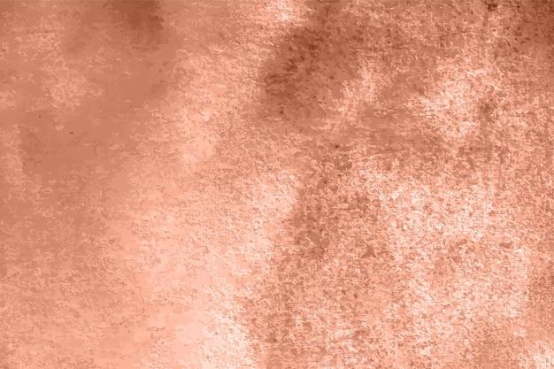 Acquerello astratto pennello ombreggiatura texture di sfondo