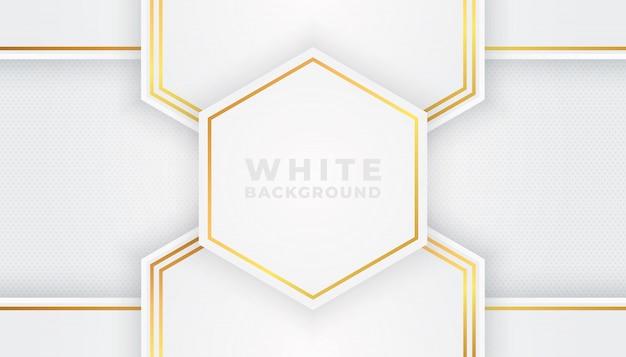 Colore bianco e grigio astratto background.texture con linee diagonali