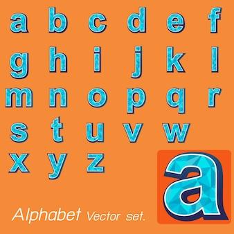 Alfabeto az