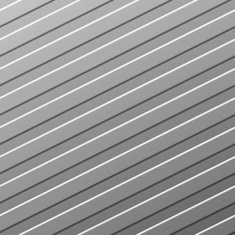 Struttura della pavimentazione metallica in alluminio. modello senza cuciture industriale astratto. piatto d'acciaio del diamante, fondo d'acciaio della pavimentazione del ferro di industria.