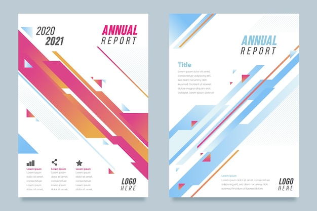 Rapporto annuale 2020/2021