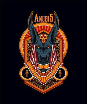 Anubi
