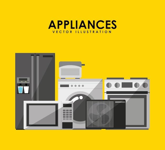 Icona dell'appliance