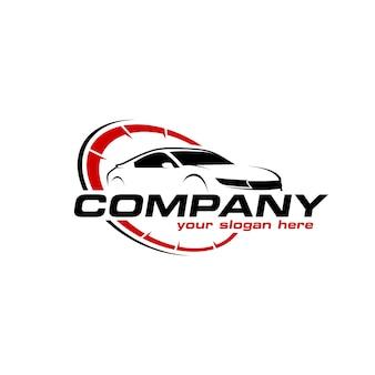 Logo automatico