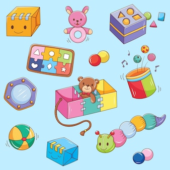 Baby toys_01_2021