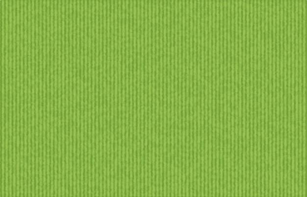 Disegno di sfondo con trama verde