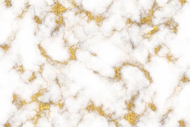 Sfondo bianco elegante struttura in marmo
