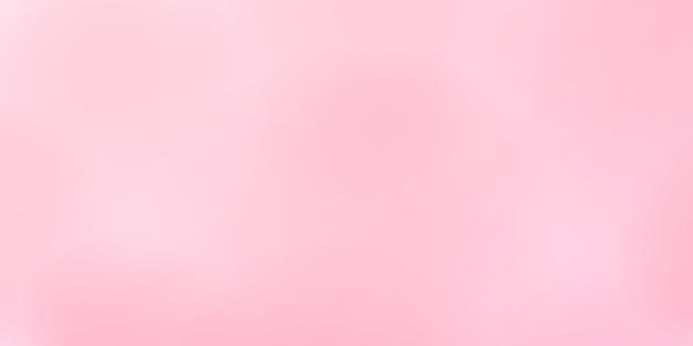 Sfondo con trama astratta rosa e sfondo d'amore