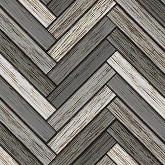 Sfondo di parquet in legno