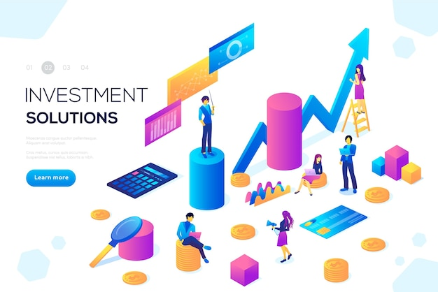 Strategia di economia dello sviluppo bancario